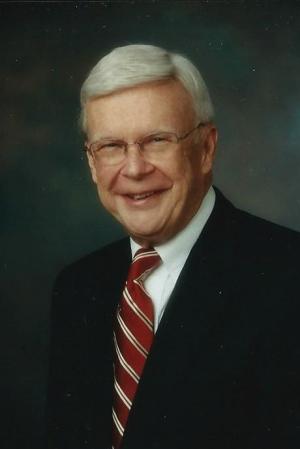 Dr.Bill